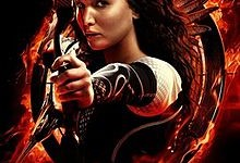 """Catching Fire"" is a Must See Movie"