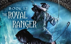 """Royal Ranger"" is the Final Mission"