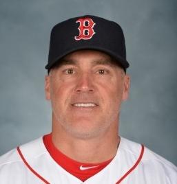 Managing the Sox Bullpen