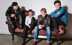 Rixton's Rise to Fame