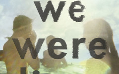 "In ""We Were Liars"" – What You See Isn't What You Get"