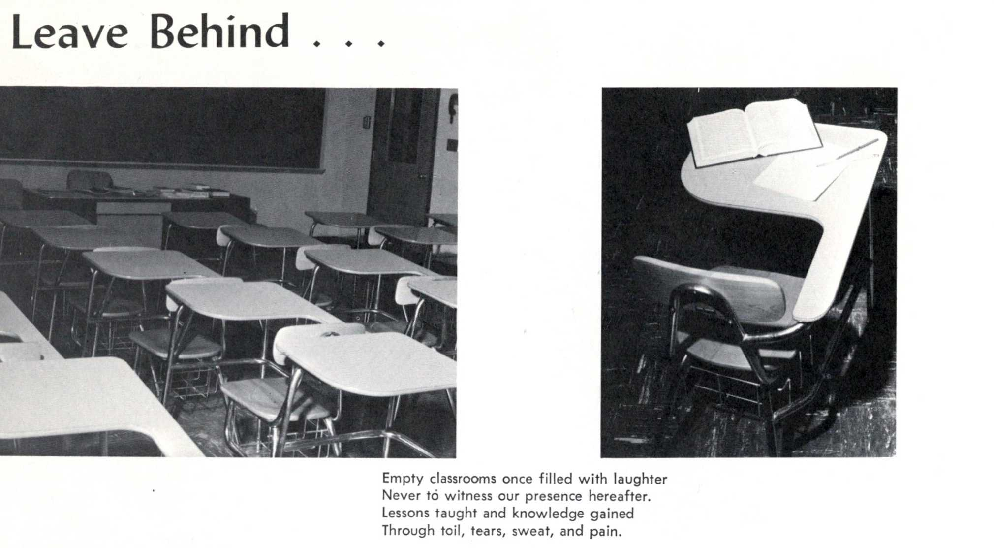 From the AHS Class of 1966 Yearbook