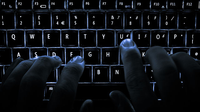 Backlit+Keyboard