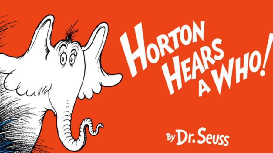 %22Horton+Hears+a+Who%3F%22+Book+Cover