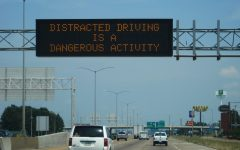 The Textalyzer Will Help Reduce Distracted Driving