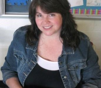 Teacher Spotlight: Mrs. Clifford