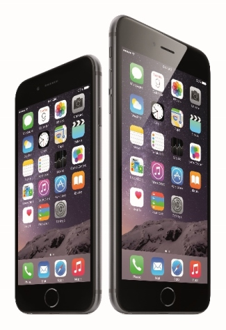 The iPhone 6: It's bigger, but is it better?