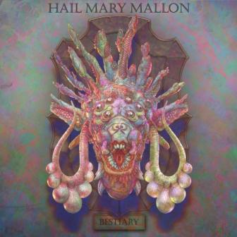 Hail Mary Mallon is Back for Seconds