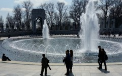 A Tour of Our Nation's Capital