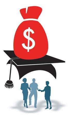 20150428 Student debt