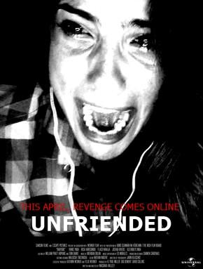 Cyberbullies Beware -