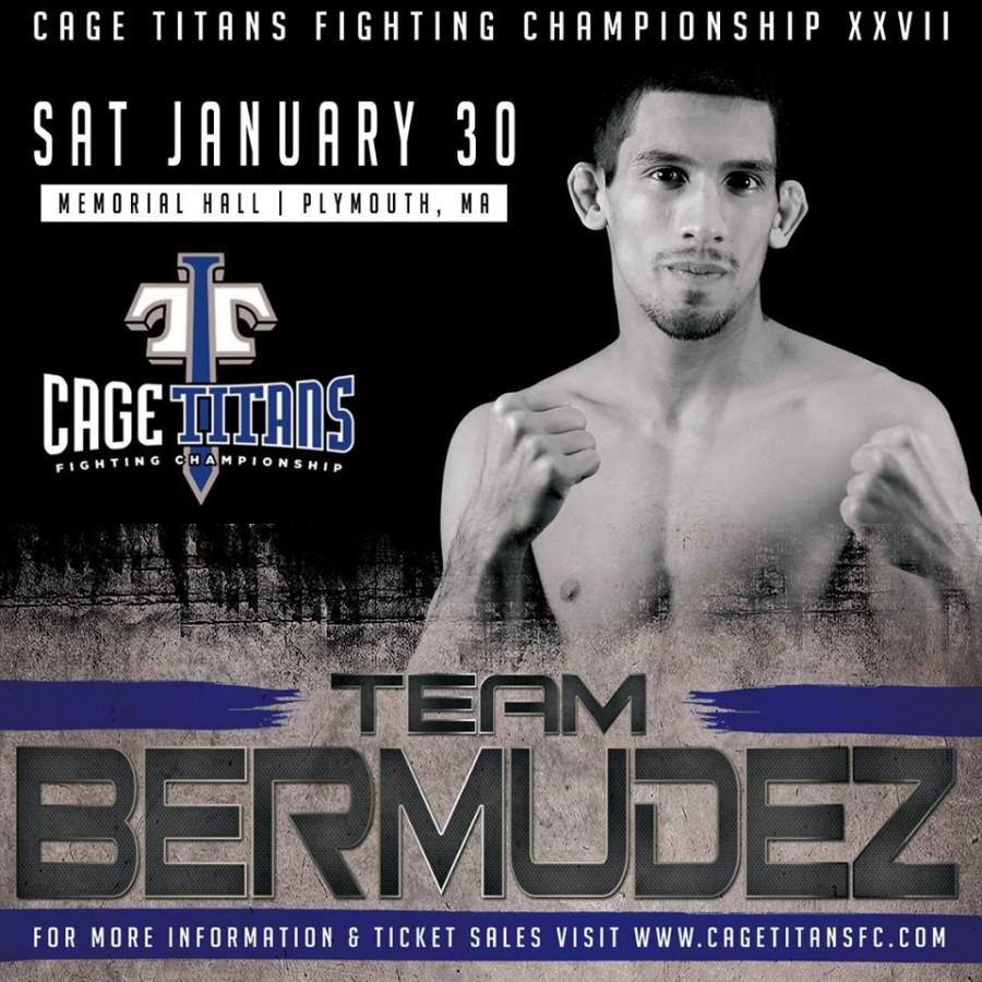 Manny+Bermudez