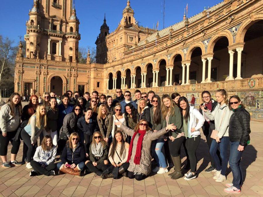 Amazing+Spain