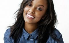 """YouTube Sensation Ruth B Releases """"The Intro"""""""