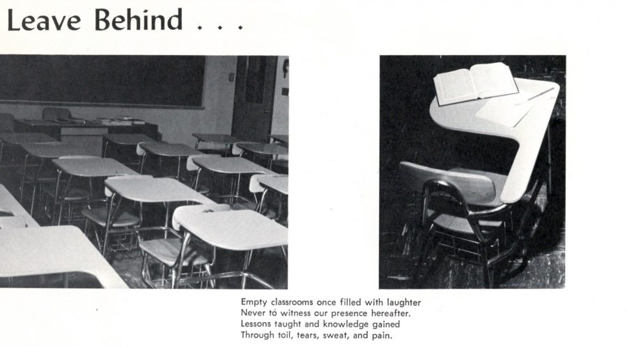 From+the+AHS+Class+of+1966+Yearbook