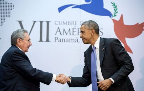 What's in Store for Cuba and the U.S.?