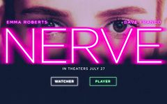 """Nerve"" Separates the Watchers from the Players"
