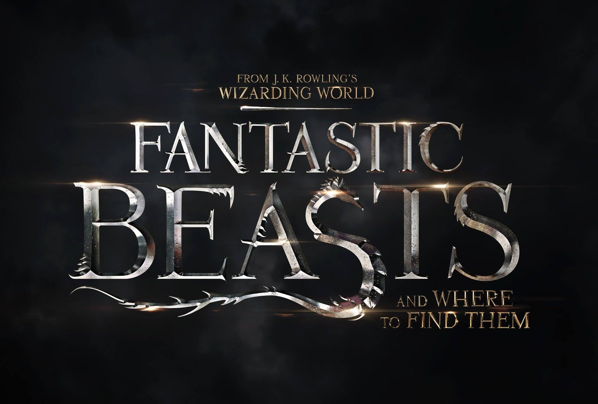 Theatrical Movie Graphic