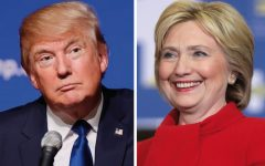 Election 2016: Recap and Commentary