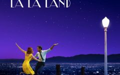 Soundtrack Review: La La Land