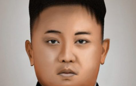 North Korea–a serious threat?