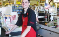 Trucchi's: A Familiar Face for Abington