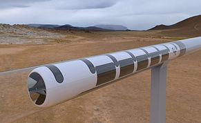 Hyperloop Makers UPV