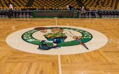 The Celtics Have Talent