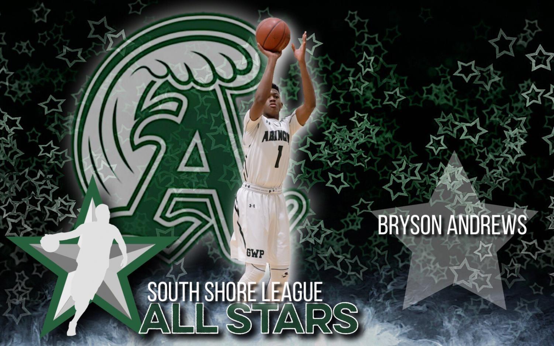 Boys%27+Basketball+All+Star%2C+Bryson+Andrews+%28%2719%29
