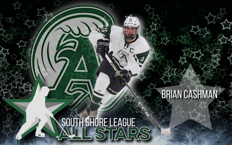 Boys%27+Hockey+All+Star%2C+Brian+Cashman+%28%2718%29