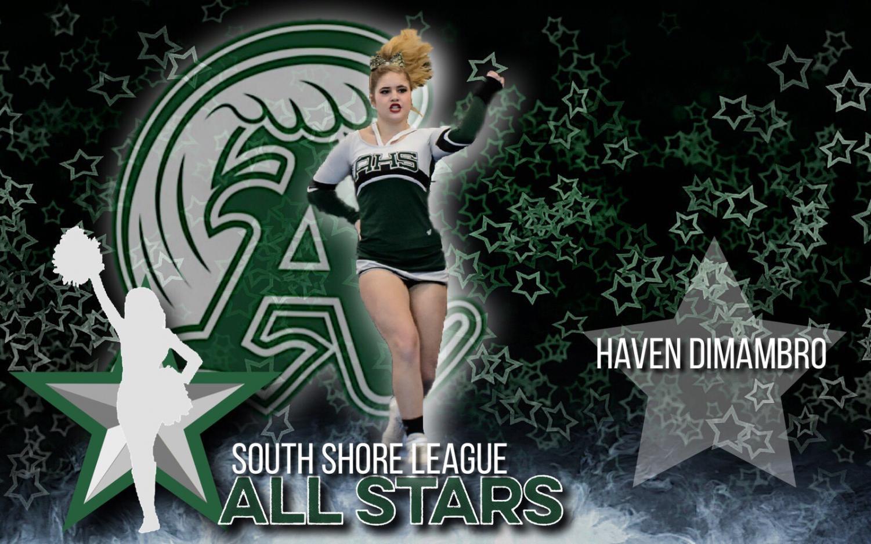 AHS+Cheer+All+Star%2C+Haven+DiMambro+%28%2720%29