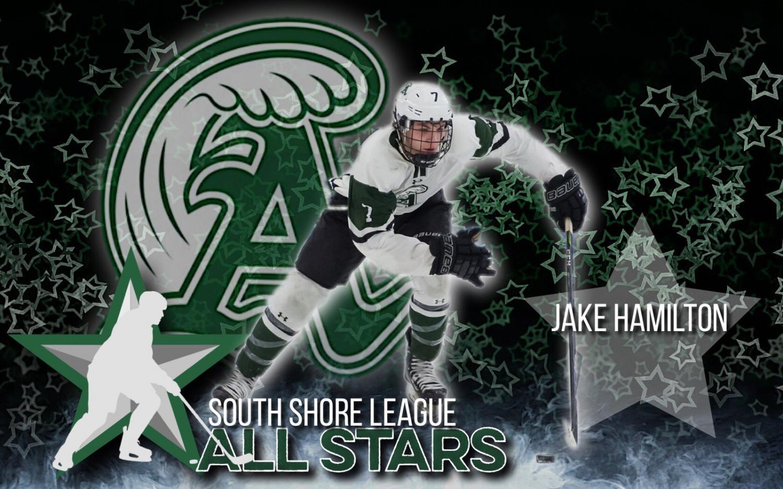Boys%27+Hockey+All+Star%2C+Jake+Hamilton+%28%2718%29