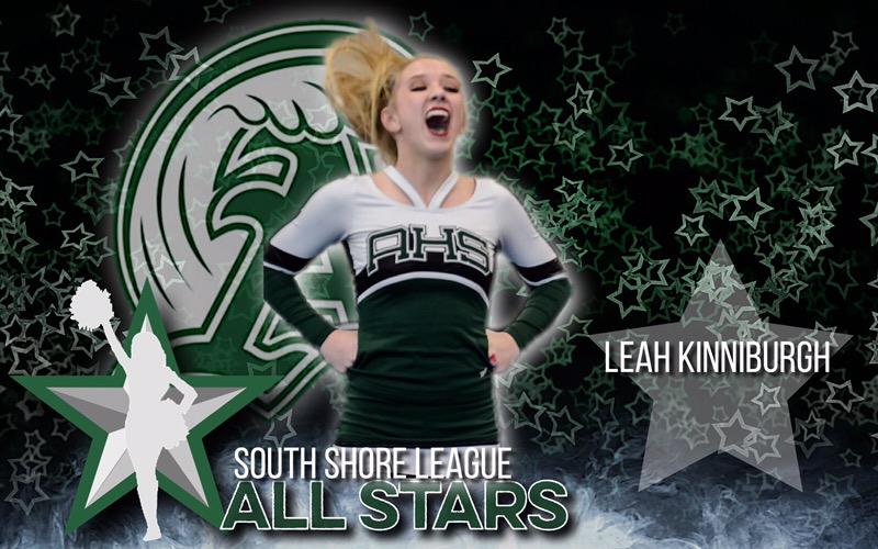 AHS+Cheer+All+Star%2C+Leah+Kinniburgh+%28%2721%29