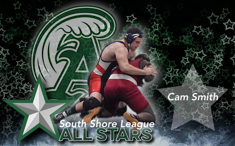 AHS+Wrestling+All+Star%2C+Cam+Smith+%28%2718%29