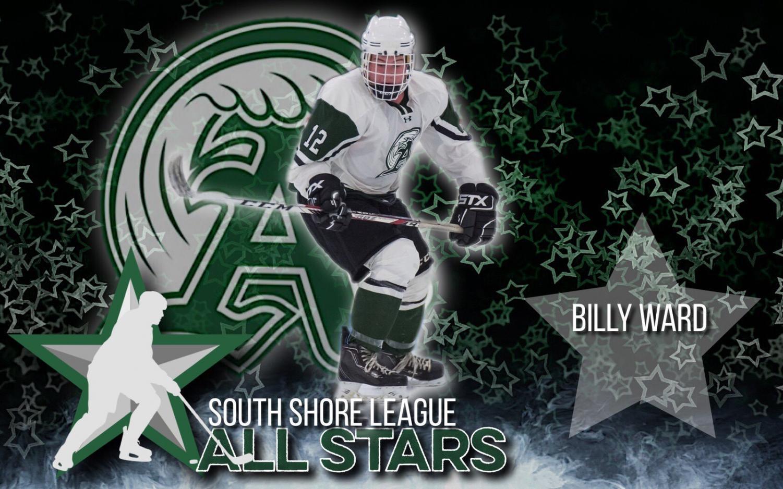 Boys%27+Hockey+All+Star%2C+Billy+Ward+%28%2718%29