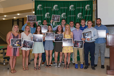 Senior+Who+Will+Be+Continuing+Their+Athletic+Careers+in+College