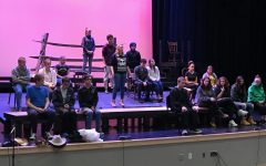"Why ""The Laramie Project"" is More Important Than Ever"