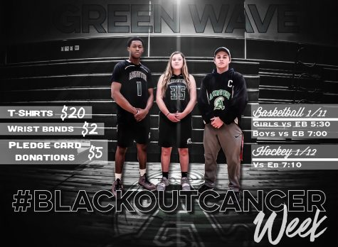 Abington Green Wave Football Playoffs