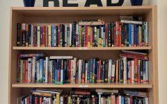 Should Schools Require Summer Reading?
