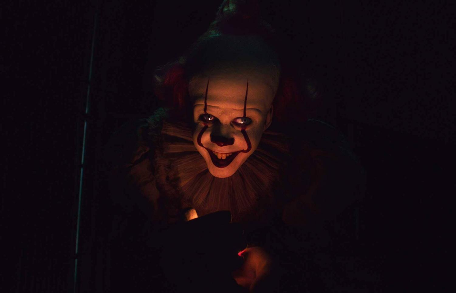 Warner Bros. released It: Chapter Two on Sept. 6, 2019.  It was distributed worldwide and is still in movie theaters.