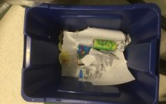Are Your Good Intentions Counteracting Recycling?