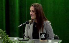 The Weekly Wave Season 2 Episode 9 with Alyson Sullivan