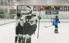 Rivalry Put Aside for a Good Cause
