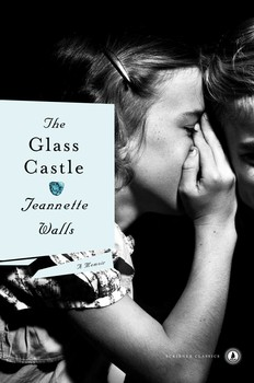 """The Glass Castle"" Teaches Many Lessons"