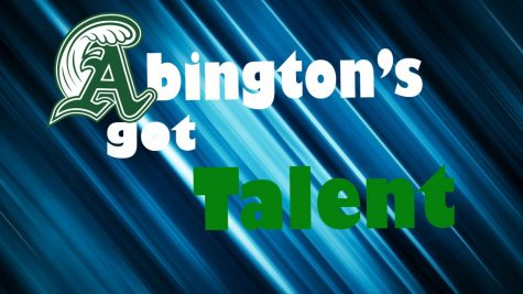 The town of Abington is offering a virtual talent show. To participate, send and entry. The submission window is open until 8:00 p.m. on Monday, April 13, 2020. The Talent Show is sponsored by Abington CAM.
